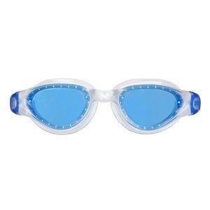 Arena Cruiser Soft clear/blue/blue