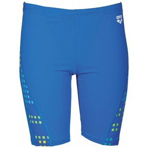 Arena B Neon Jr Jammer pix blue