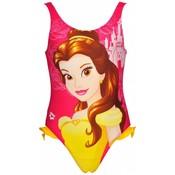 Disney G Kids Disney One Piece princess