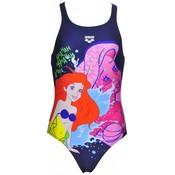 Disney G Disney Jr One Piece princess