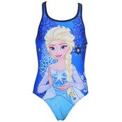 Disney G Disney Jr One Piece frozen