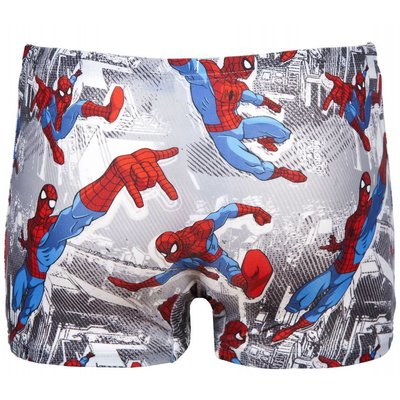 Disney B Marvel Jr Short spider-man
