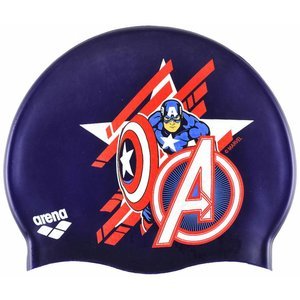Disney DM Silicone Jr avengers 2