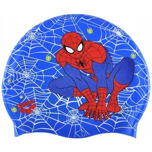 Disney DM Silicone Jr spider-man