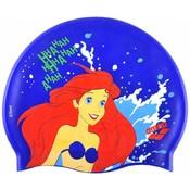 Disney DM Silicone Jr princess