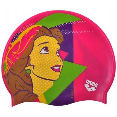 Disney DM Silicone Jr princess Belle