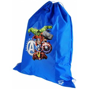 Disney DM Swimbag Jr avengers
