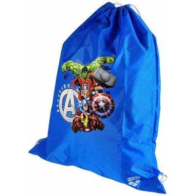 Disney DM Swimbag Jr avengers