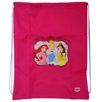 Disney DM Swimbag Jr princess