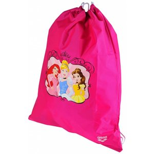 Disney DM Swimbag Jr princess