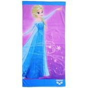 Disney Unisex DM Towel Jr frozen