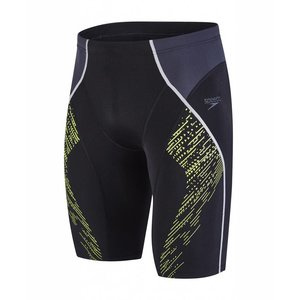 Speedo END SPEEDO FIT PANEL JAMMER BLA