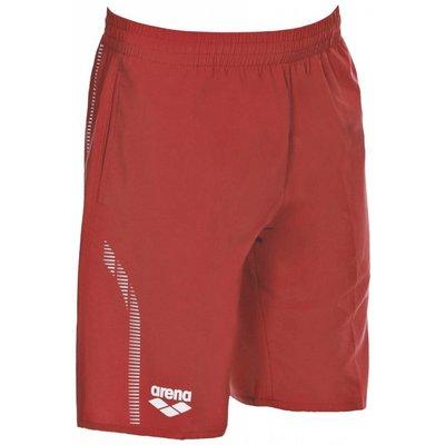 Arena Tl Bermuda red