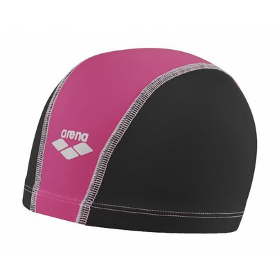 Arena Unix black/fuchsia/white