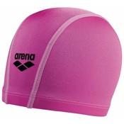 Arena Unix fluo-pink