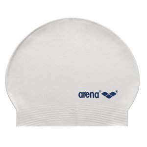 Arena Soft Latex white/navy