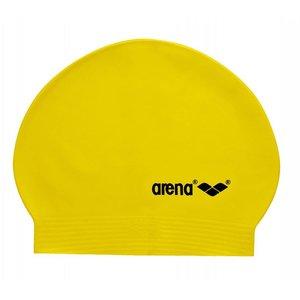 Arena Soft Latex yellow/black