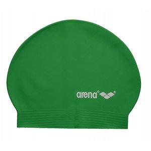 Arena Soft Latex green/white