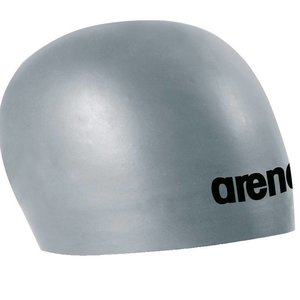Arena 3D Race silver/black