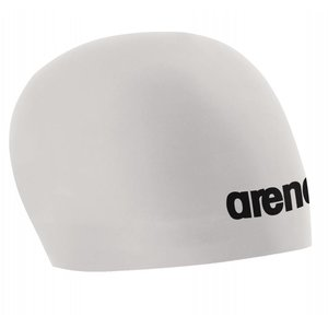 Arena 3D Race white/black