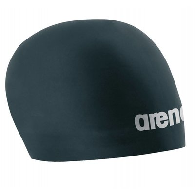 Arena 3D Race black/silver