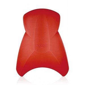 Speedo ELITE KICK BOARD RED