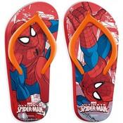 Disney Jongens slippers Spiderman