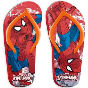 Disney Jongens slippers Spiderman