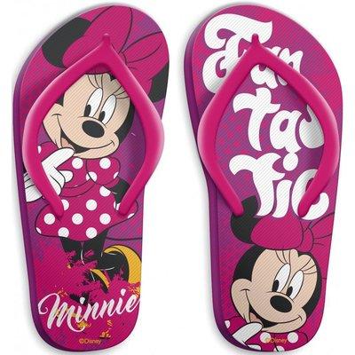 Disney Meiden Minnie Mouse slippers