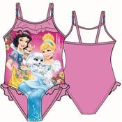 Disney Prinses badpak