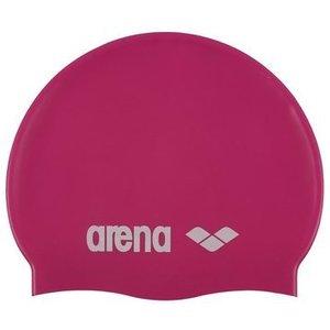 Arena Classic Silicone jr Roze