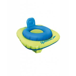 Speedo Sea Squad Baby Zwemband (1-2 jaar)