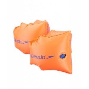 Speedo Sea Squad armbandjes