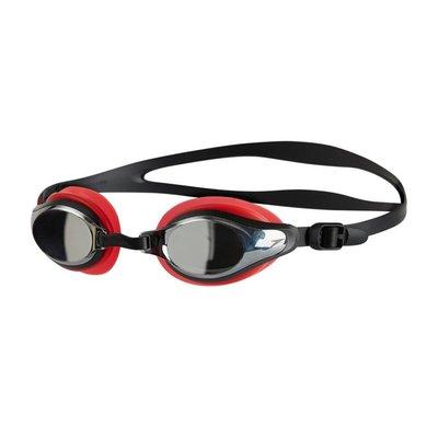 Speedo Mariner Supreme mirror zwembril
