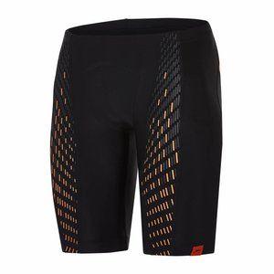 Speedo Fit Powermesh Pro Jammer