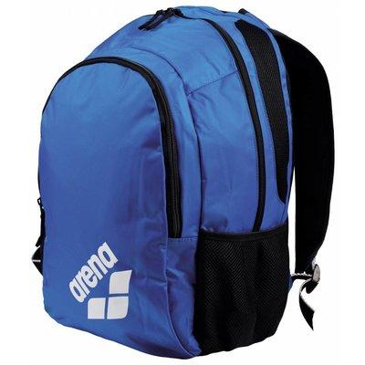 Arena Spiky 2 Backpack royal