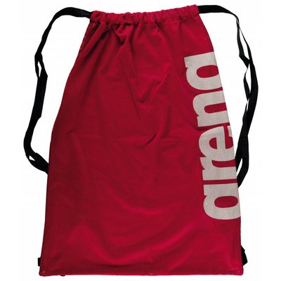 Arena Fast Mesh Rood