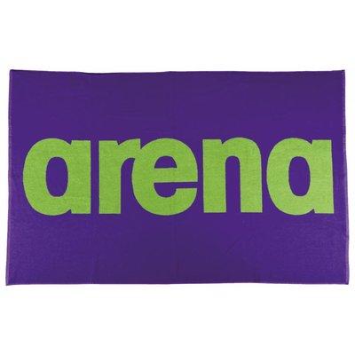 Arena Handdoek Mirtilla-leaf