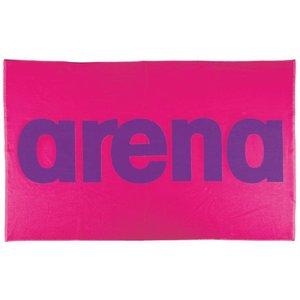 Arena Handdoek Fresia-Mirtilla