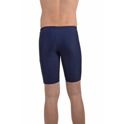 Speedo Boys Jammer E10 Cosmic Beats Jammer navy