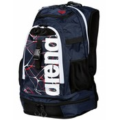 Arena Water Fastpack 2.1 donker blauw