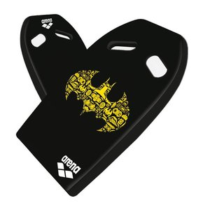 Arena Super Hero Kickboard batman
