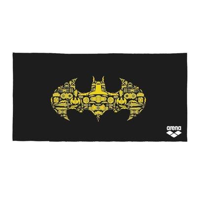 Arena Super Hero Towl Batman
