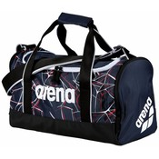 Arena  Water Spiky 2 Small navy