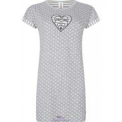 "Rebelle Girls ""Amazing Hearts"" nightdress"