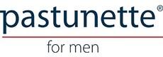 Pastunette for Men