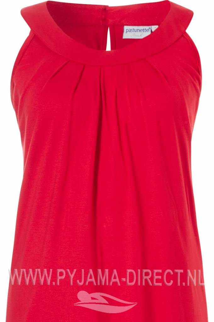 Pastunette Beach 'in the zone' trendy holiday 'must have', red & black beach set - Perfect for Summer... Home or Away!