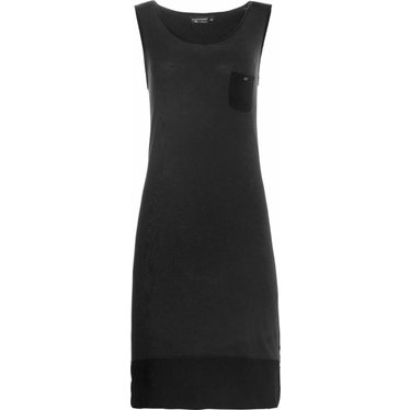 Pastunette Deluxe sleeveless black (home)dress