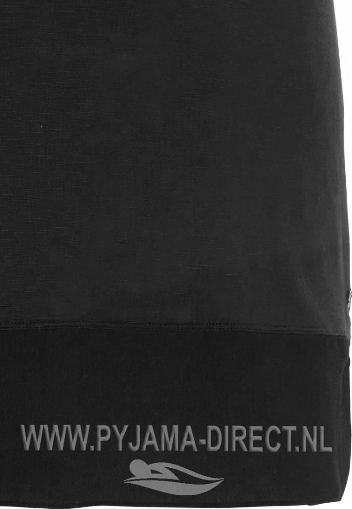 Pastunette Deluxe sleeveless black (home)dress