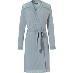 Pastunette Deluxe kimono 'luxury in lace'